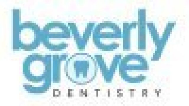 Beverly Grove Dentistry: Donna Lieu, DDS
