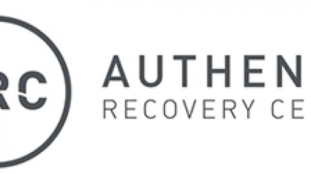 Authentic Recovery Center Outpatient Treatment